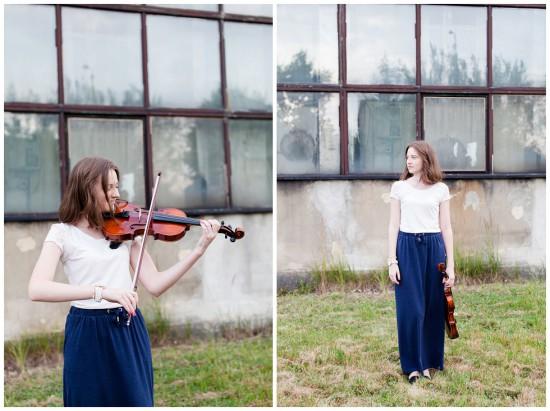 photography - sisters - love - violonist - judytamarcol fotografia (16)