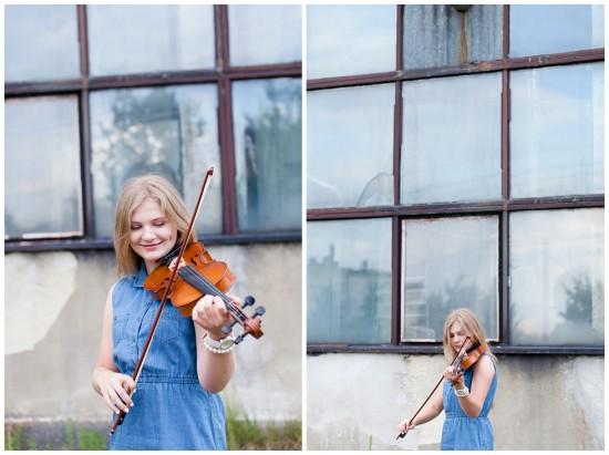 photography - sisters - love - violonist - judytamarcol fotografia (23)