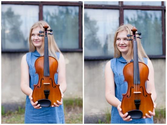 photography - sisters - love - violonist - judytamarcol fotografia (24)