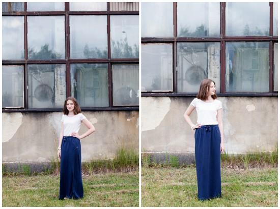photography - sisters - love - violonist - judytamarcol fotografia (3)
