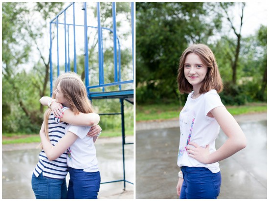 photography - sisters - love - violonist - judytamarcol fotografia (32)