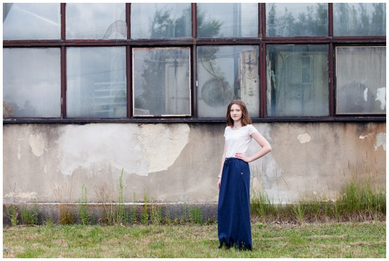 photography - sisters - love - violonist - judytamarcol fotografia (5)