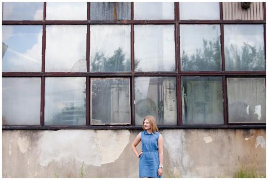 photography - sisters - love - violonist - judytamarcol fotografia (9)
