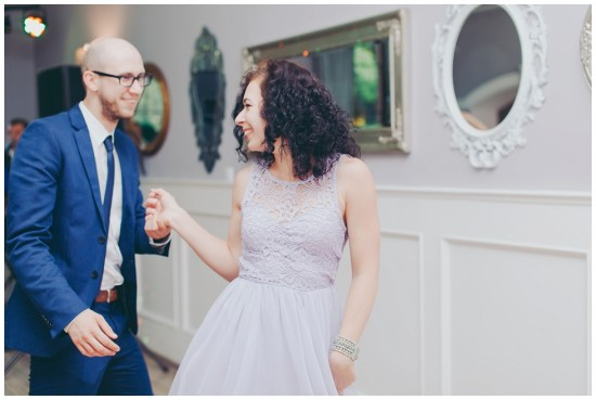 wedding photography - piekary - podaniolem - judyta marcol (1)