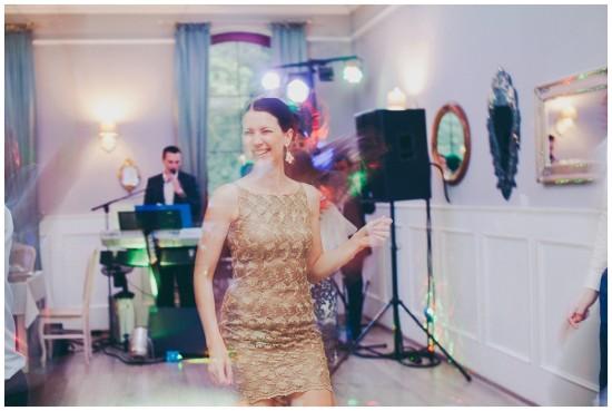 wedding photography - piekary - podaniolem - judyta marcol (3)