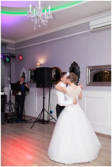 wedding photography - piekary - podaniolem - judyta marcol (4)