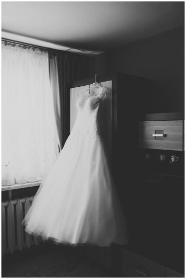 wedding photography - piekary- podskrzydlami aniola (14)