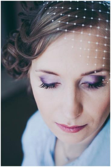 wedding photography - piekary- podskrzydlami aniola (16)