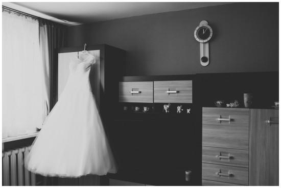 wedding photography - piekary- podskrzydlami aniola (21)