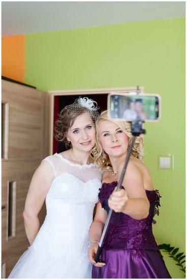 wedding photography - piekary- podskrzydlami aniola (25)