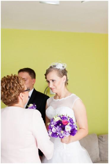 wedding photography - piekary- podskrzydlami aniola (29)