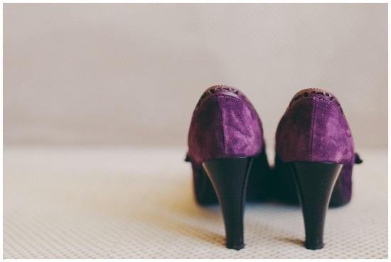 wedding photography - piekary- podskrzydlami aniola (3)