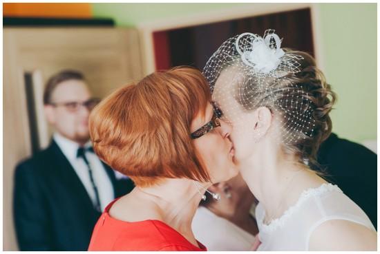 wedding photography - piekary- podskrzydlami aniola (31)