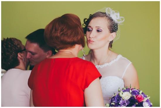wedding photography - piekary- podskrzydlami aniola (32)