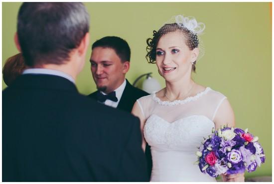wedding photography - piekary- podskrzydlami aniola (33)