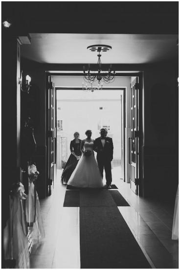 wedding photography - piekary- podskrzydlami aniola (39)