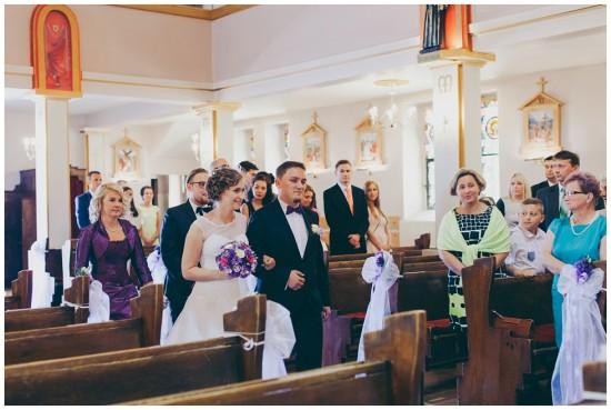 wedding photography - piekary- podskrzydlami aniola (40)
