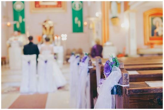 wedding photography - piekary- podskrzydlami aniola (43)