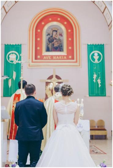 wedding photography - piekary- podskrzydlami aniola (48)
