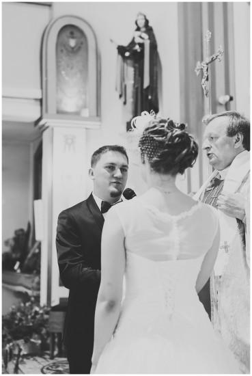 wedding photography - piekary- podskrzydlami aniola (49)
