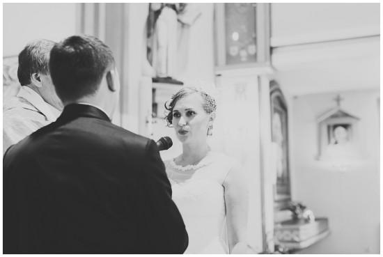 wedding photography - piekary- podskrzydlami aniola (51)
