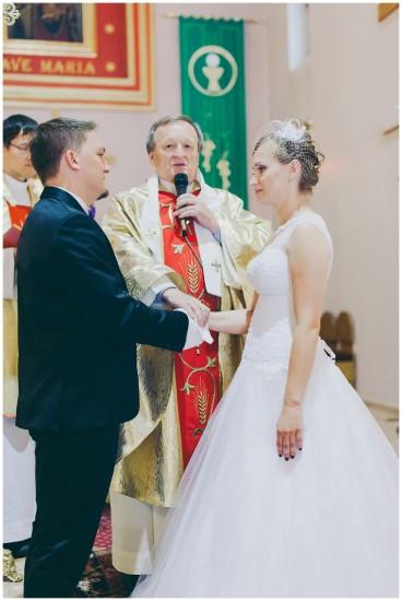 wedding photography - piekary- podskrzydlami aniola (52)