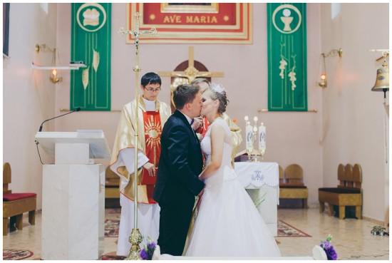 wedding photography - piekary- podskrzydlami aniola (55)