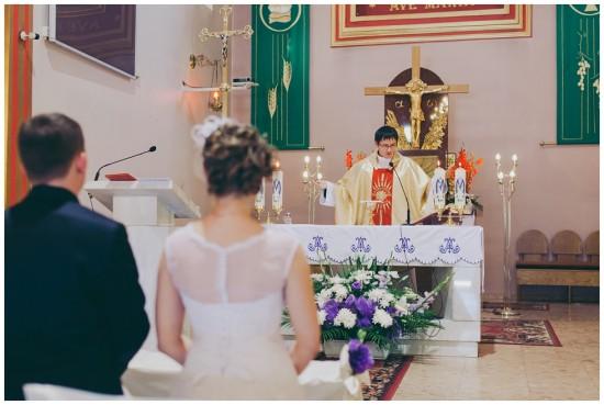 wedding photography - piekary- podskrzydlami aniola (58)