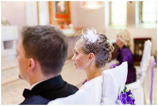 wedding photography - piekary- podskrzydlami aniola (60)