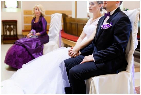 wedding photography - piekary- podskrzydlami aniola (61)