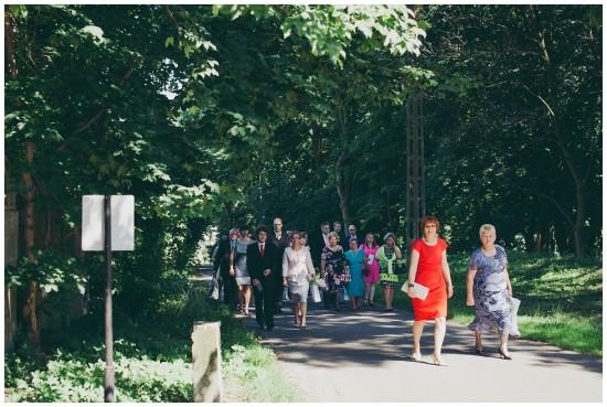 wedding photography - piekary- podskrzydlami aniola (65)