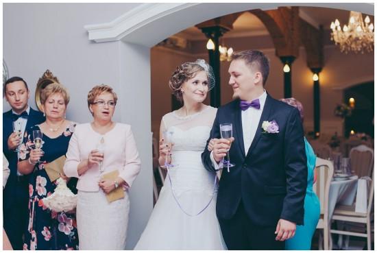 wedding photography - piekary- podskrzydlami aniola (69)