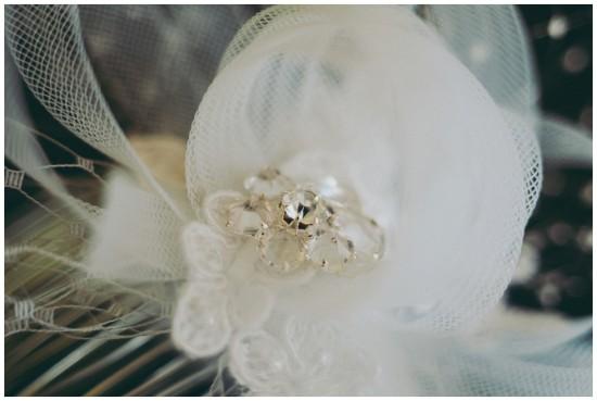 wedding photography - piekary- podskrzydlami aniola (7)