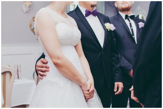 wedding photography - piekary- podskrzydlami aniola (75)