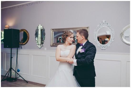 wedding photography - piekary- podskrzydlami aniola (78)