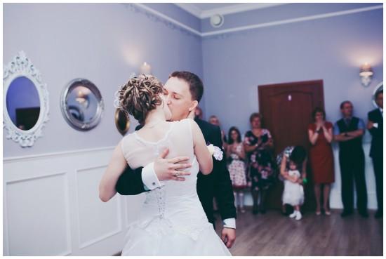 wedding photography - piekary- podskrzydlami aniola (79)