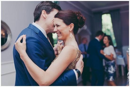 wedding photography - piekary- podskrzydlami aniola (80)