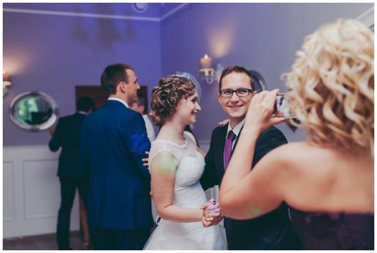 wedding photography - piekary- podskrzydlami aniola (81)