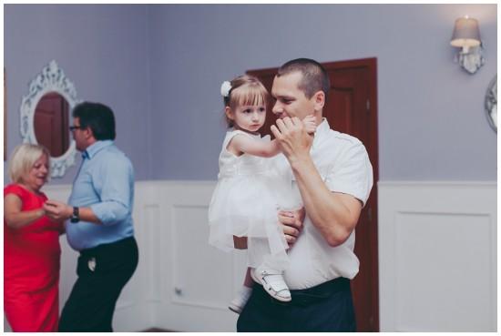 wedding photography - piekary- podskrzydlami aniola (82)