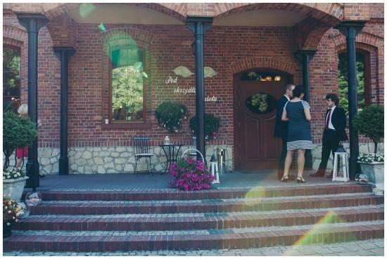 wedding photography - piekary- podskrzydlami aniola (83)