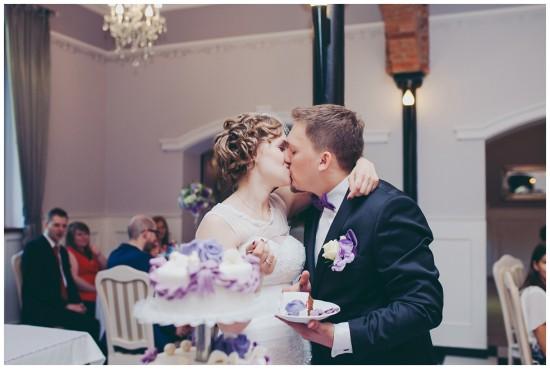 wedding photography - piekary- podskrzydlami aniola (85)