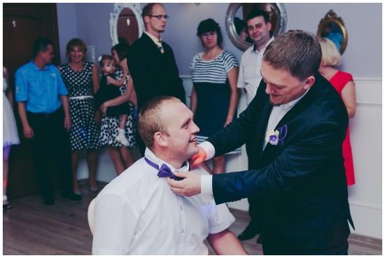 wedding photography - piekary - podskrzydlami aniola - judyta marcol (6)