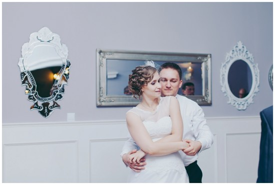 wedding photography - piekary - podskrzydlami aniola - judyta marcol (9)
