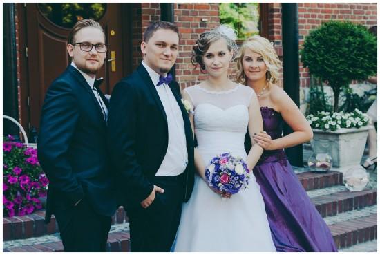 wedding photography - piekary- podskrzydlami aniola - portrait (1)