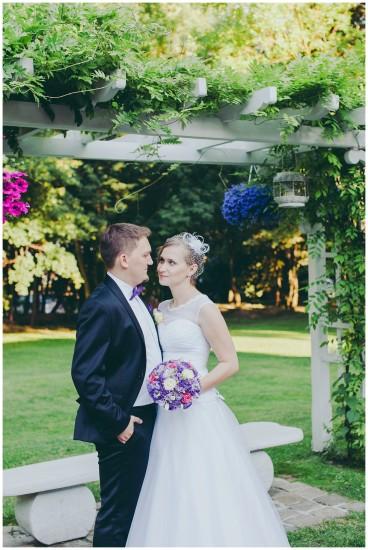 wedding photography - piekary- podskrzydlami aniola - portrait (10)