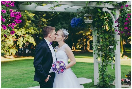 wedding photography - piekary- podskrzydlami aniola - portrait (11)