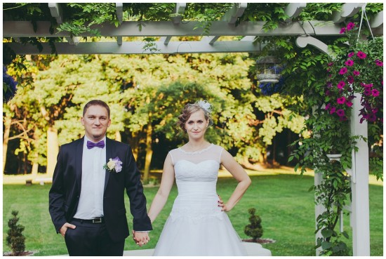 wedding photography - piekary- podskrzydlami aniola - portrait (12)