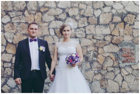 wedding photography - piekary- podskrzydlami aniola - portrait (13)