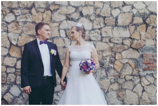 wedding photography - piekary- podskrzydlami aniola - portrait (14)