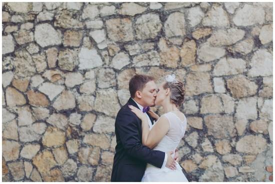 wedding photography - piekary- podskrzydlami aniola - portrait (15)